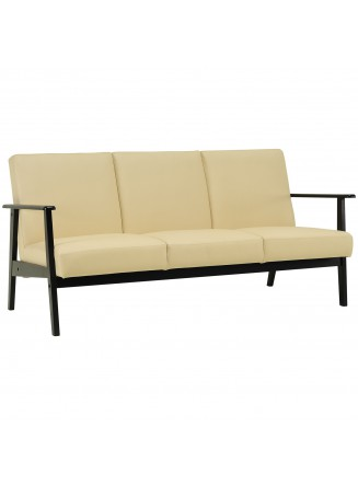 3 SEATER SOFA - FRM6079A1