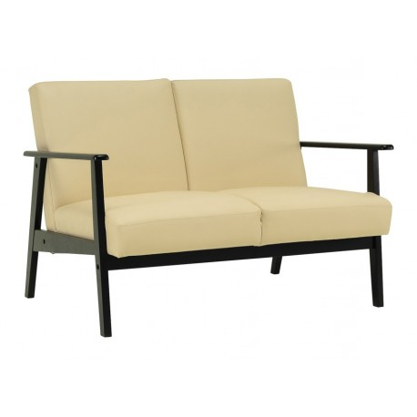 2 SEATER SOFA - FRM6079B3