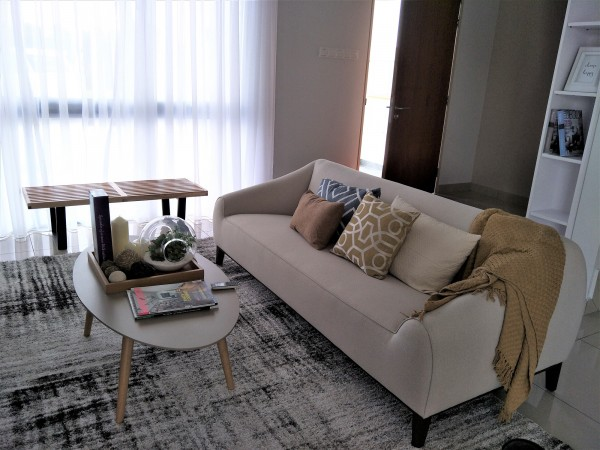 FRM6044B 3 SEATER SOFA4