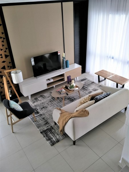 FRM6044B 3 SEATER SOFA5
