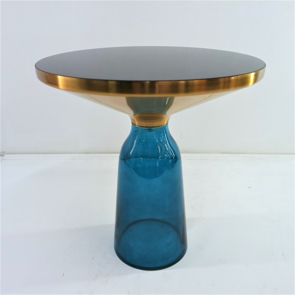 COFFEE TABLE  FRM21101
