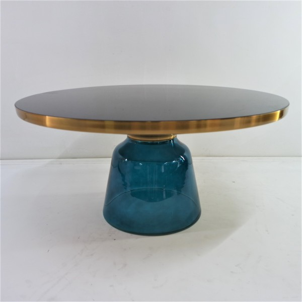 COFFEE TABLE  FRM21091