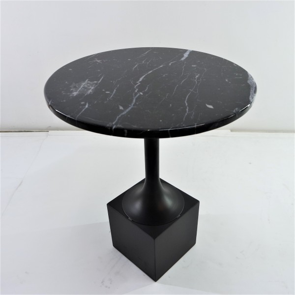 COFFEE TABLE FRM21071