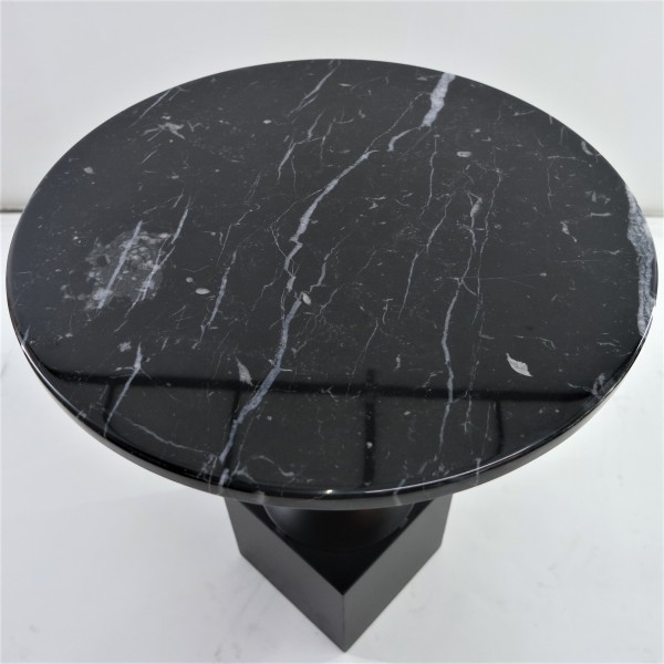 COFFEE TABLE FRM21072
