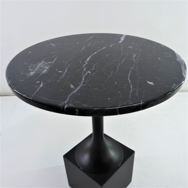 COFFEE TABLE FRM21074