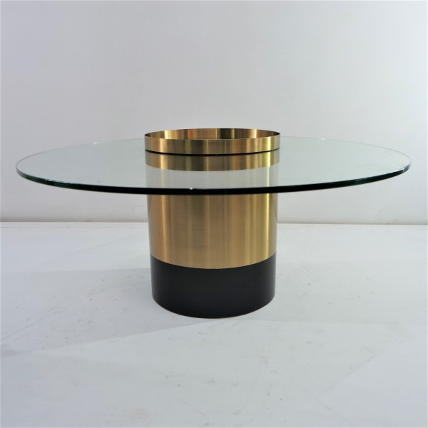 COFFEE TABLE SET -  FRM21054