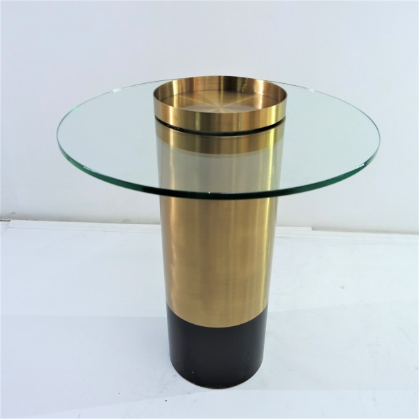 COFFEE TABLE SET -  FRM21056