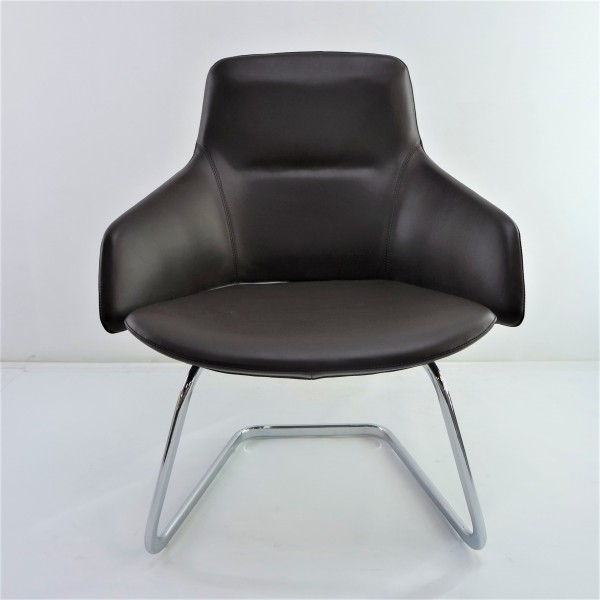 CONFERENCE CHAIR - FRM95092