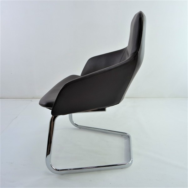 CONFERENCE CHAIR - FRM95094