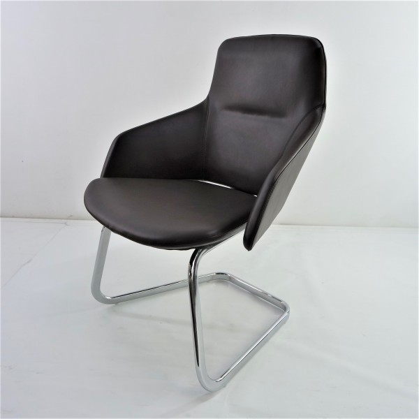 CONFERENCE CHAIR - FRM95095