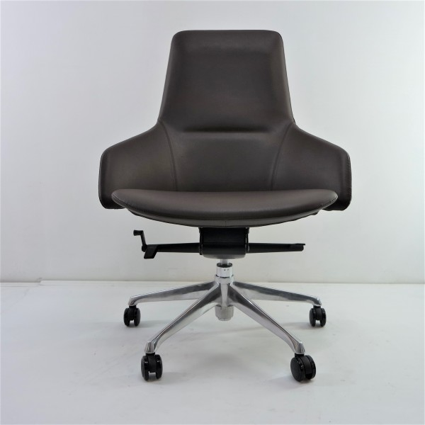 MIDDLE BACK OFFICE CHAIR - FRM95082
