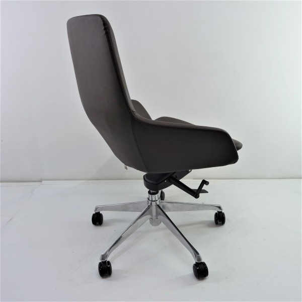 MIDDLE BACK OFFICE CHAIR - FRM95084