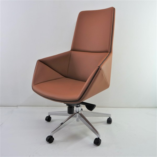 OFFICE CHAIR  FRM90301