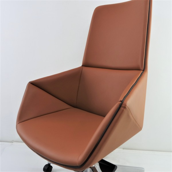OFFICE CHAIR  FRM90304