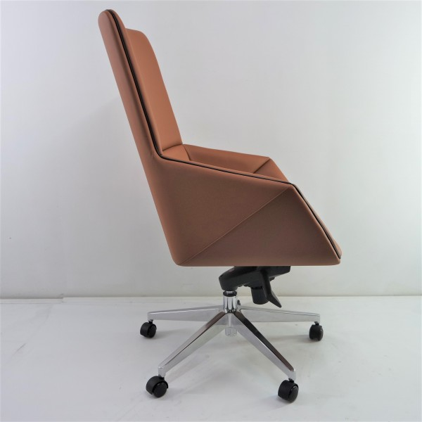 OFFICE CHAIR  FRM90305