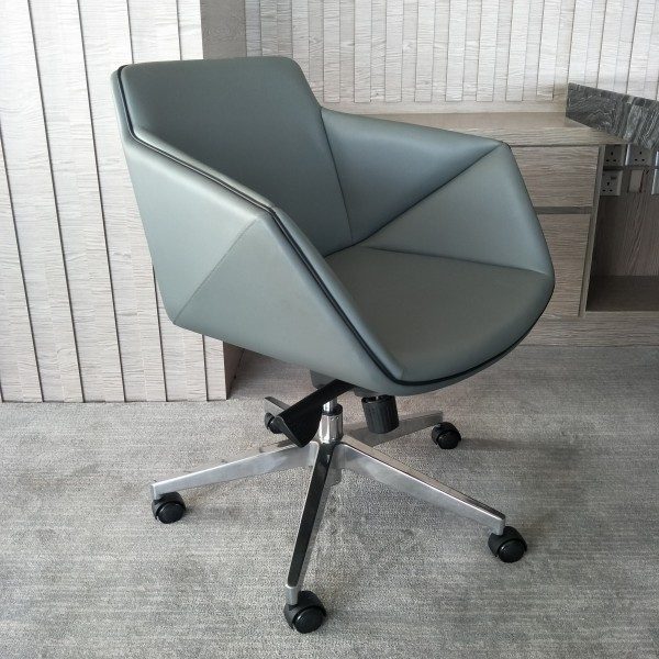 OFFICE CHAIR  FRM9031-PBR1
