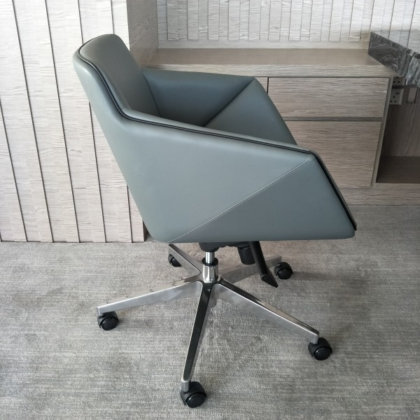 OFFICE CHAIR  FRM9031-PBR3