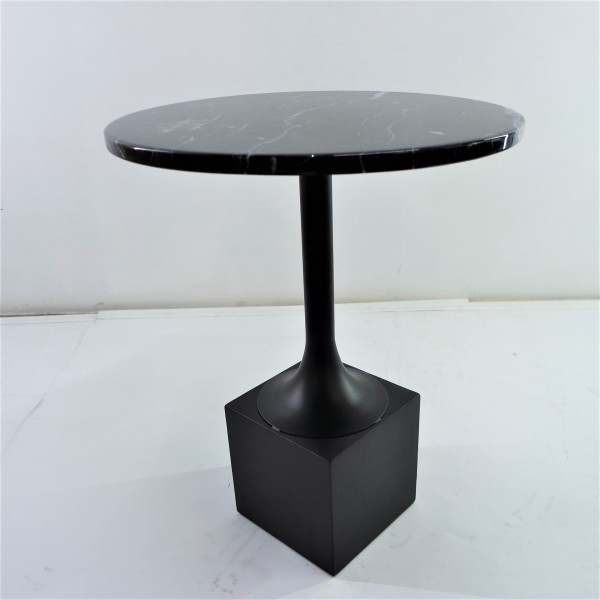 COFFEE TABLE FRM21076