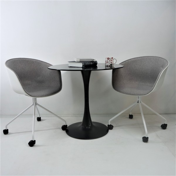 DISCUSSION TABLE SET : RM 998 ONLY1