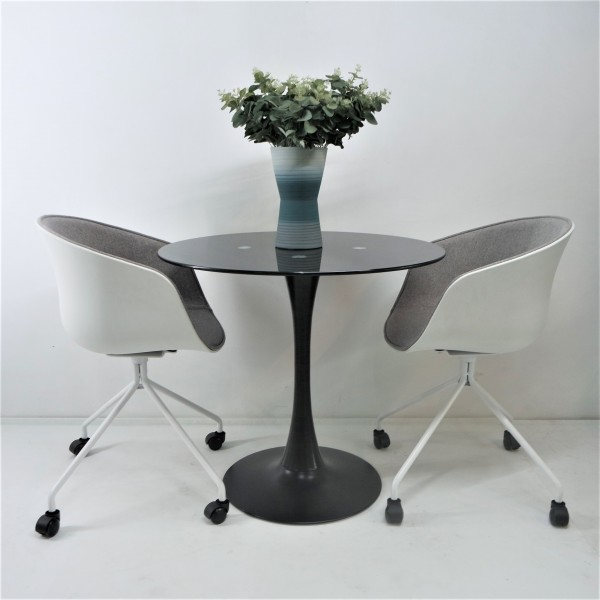 DISCUSSION TABLE SET : RM 998 ONLY2