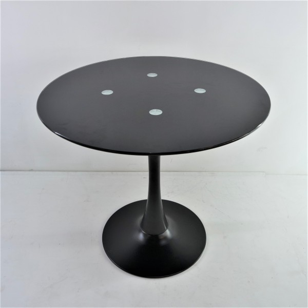 DISCUSSION TABLE SET : RM 998 ONLY4