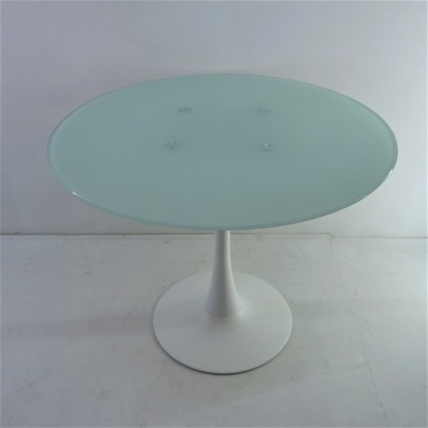DISCUSSION TABLE SET : RM 998 ONLY5