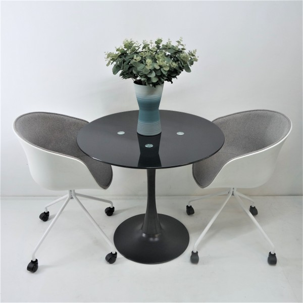 DISCUSSION TABLE SET : RM 998 ONLY6