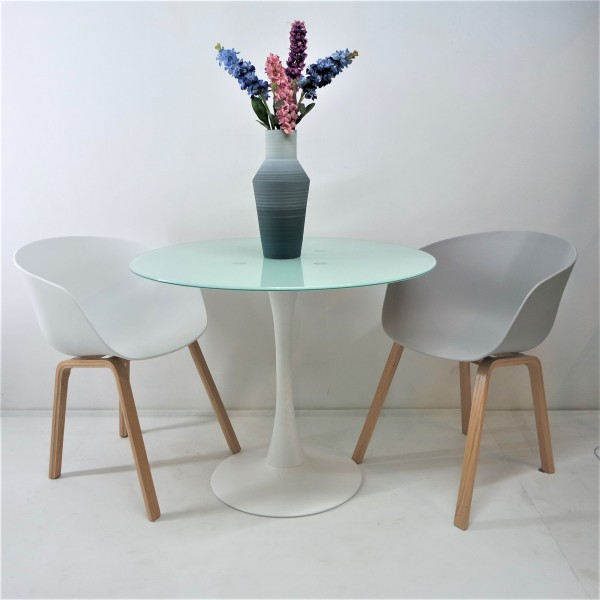 BENTWOOD CHAIR  DINING SET - RM 1059 ONLY1
