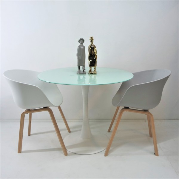 BENTWOOD CHAIR  DINING SET - RM 1059 ONLY2