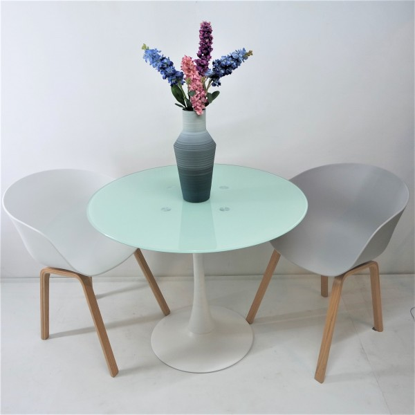 BENTWOOD CHAIR  DINING SET - RM 1059 ONLY3