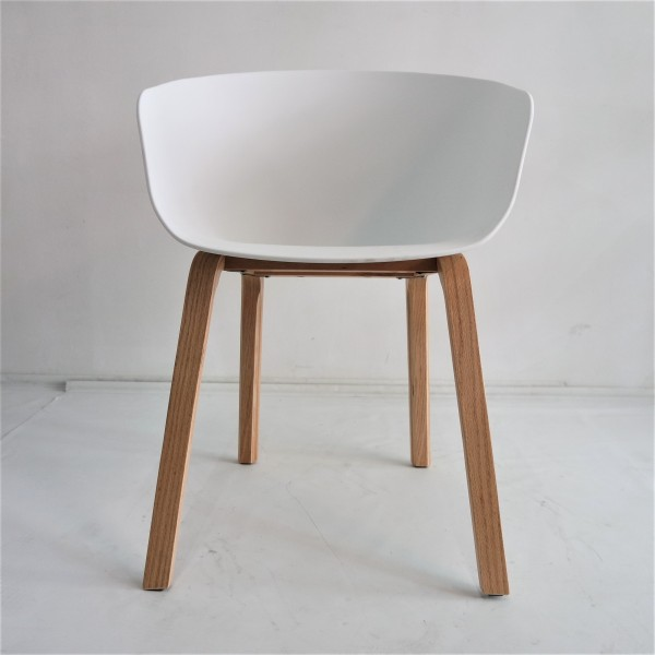 BENTWOOD CHAIR  DINING SET - RM 1059 ONLY5