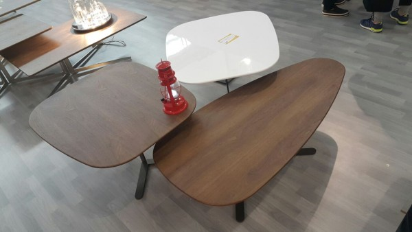 HIGH COFEE TABLE - FRM2074A4