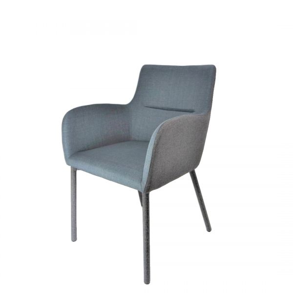 ARM CHAIR - FRM02071