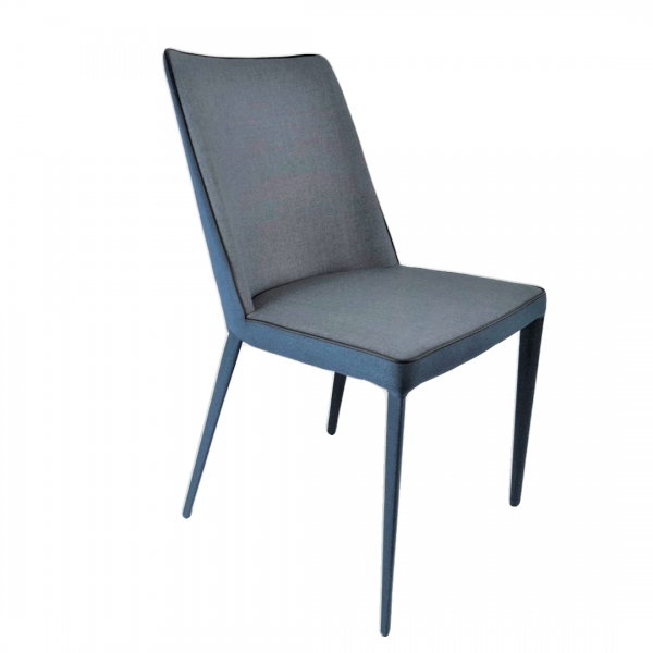 DINING CHAIR - FRM02081