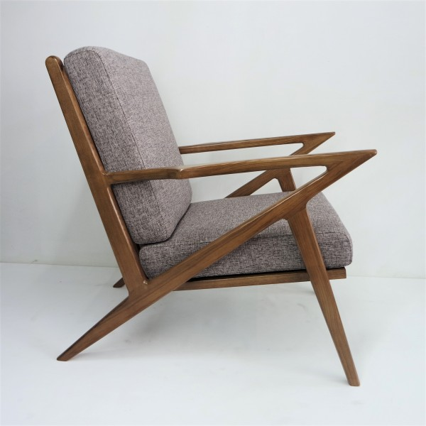 ARM CHAIR - FRM7172-FG2