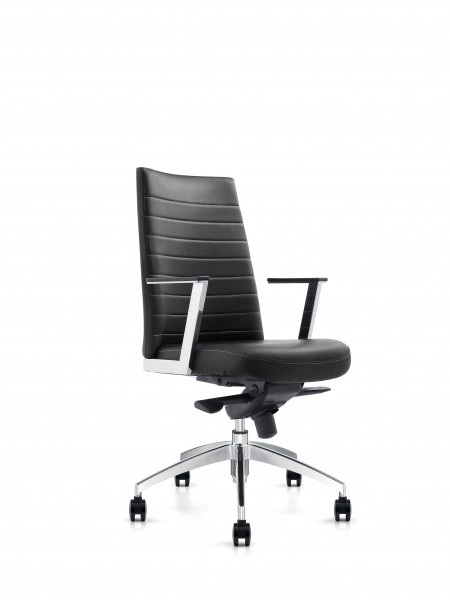 PFO0009 OFFICE CHAIR