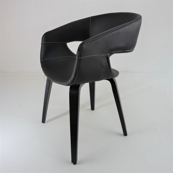 DINING CHAIR - FRM01902