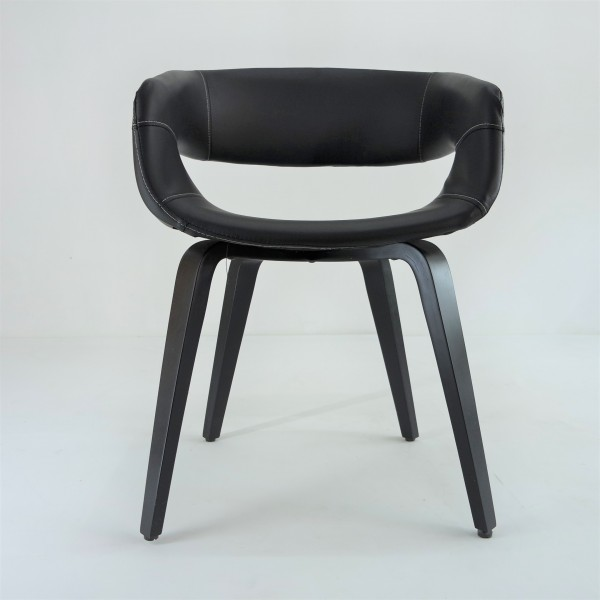 DINING CHAIR - FRM01904