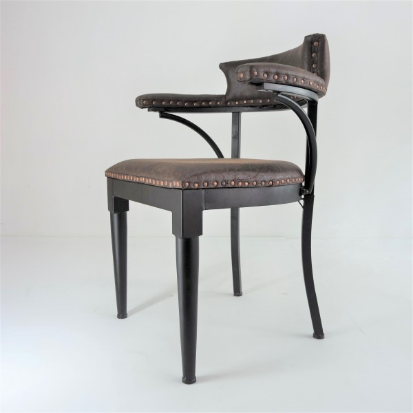 DINING CHAIR - FRM01972