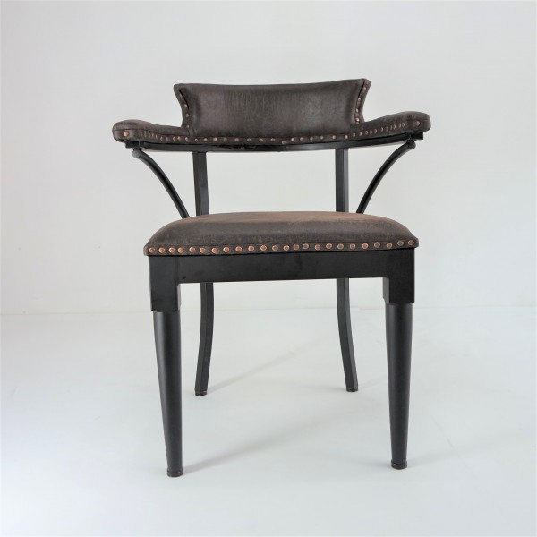 DINING CHAIR - FRM01973