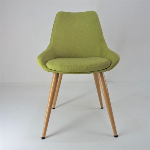 LEISURE CHAIR - FRM01893