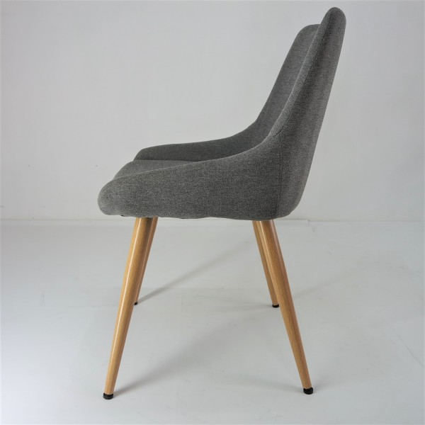 LEISURE CHAIR - FRM01894