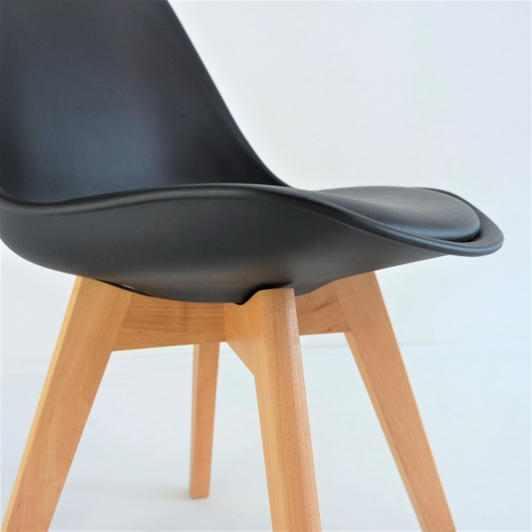 DINING CHAIR - FRM01636