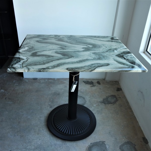 MARBLE DINING TABLE - FRM5129A