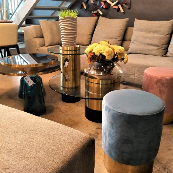 COFFEE TABLE  FRM21105