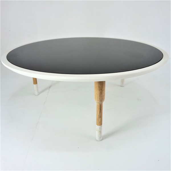 COFFEE TABLE - FRM20702
