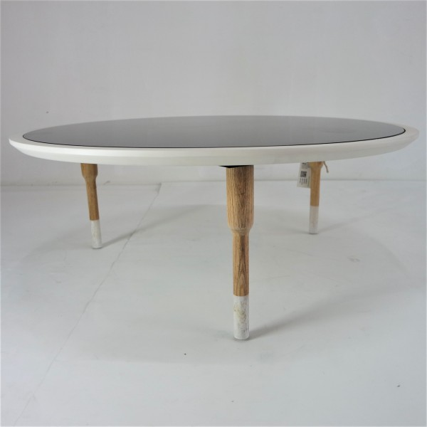 COFFEE TABLE - FRM20703