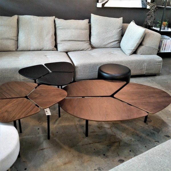 SIDE TABLE - FRM20886
