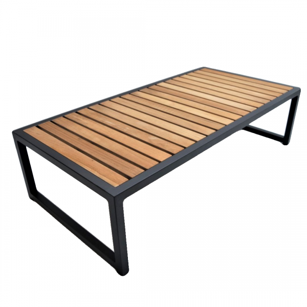OUTDOOR COFFEE TABLE - FRM80261