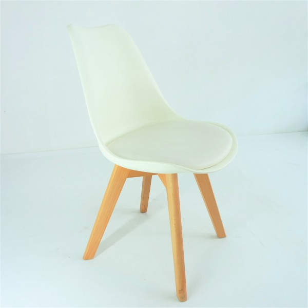 DINING CHAIR - FRM01632